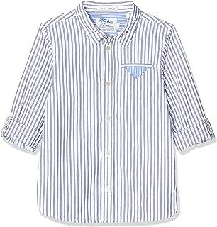 Top Top Boys /bestampade/ Shirt