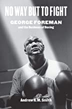 Best george foreman business Reviews