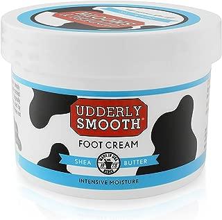 Best udder butter lotion Reviews