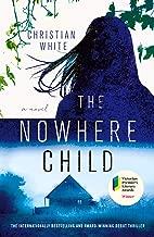 The Nowhere Child: A Novel
