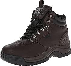 حذاء المشي كليف للرجال من بروبيت -  -  14 M US
