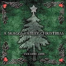 A Skaggs Family Christmas (Vol. 1)