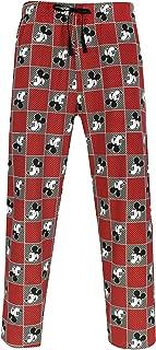 Best disney christmas pyjamas adults Reviews