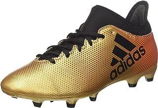 Amazon.it: 47.5 Scarpe da calcio Scarpe sportive: Scarpe