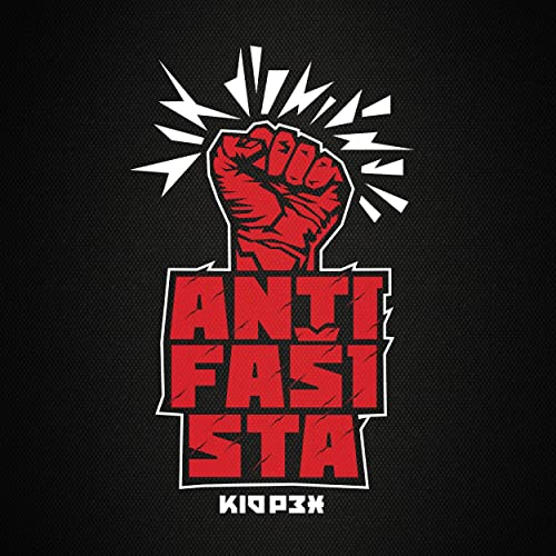 Antifasista