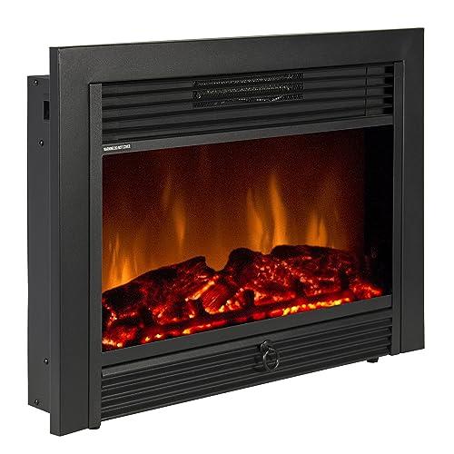 Best Fireplace Inserts Amazon Com