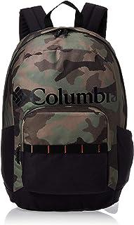 Columbia Zigzag 22L Backpack, 45 cm - CL1890021