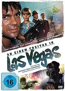 An einem Freitag in Las Vegas Limited Edition