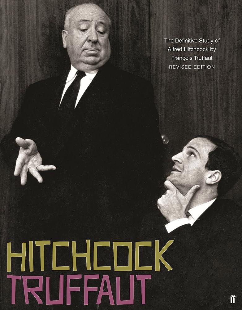 司教ボタンうめき声Hitchcock (English Edition)