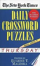 Best everyday writing crossword Reviews