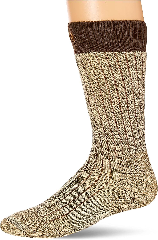 Carhartt SALENEW very popular Men's Steel Toe Now on sale Arctic Sock Boot Wool
