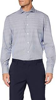 Celio Men's Salaire Shirt
