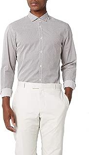 Pd000540 find Camicia Formale Uomo