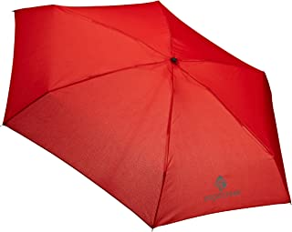 Eagle Creek Luggage Rain Away Travel Umbrella