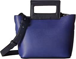 French Connection - Corey Mini Tote