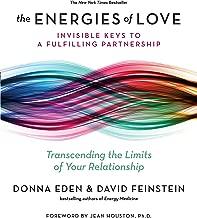Best love energy techniques Reviews