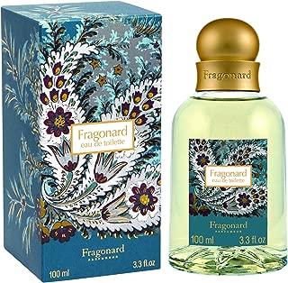 Fragonard Parfumeur Fragonard Eau de Toilette - 100 ml