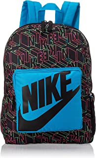 Nike Y NK Classic BKPK - AOP - -