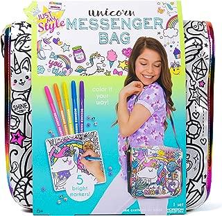 book bag designs