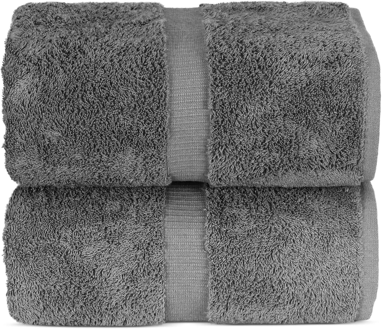TURKUOISE Max 59% OFF TURKISH TOWEL Premium Quality Turkish 100% Over Cotton Indefinitely
