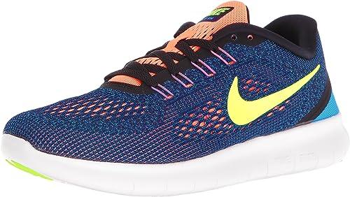 Nike 831509-501, Chaussures de de de Trail Femme 332