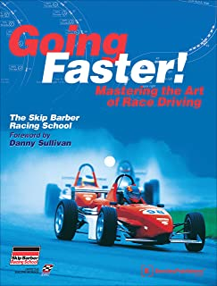 Best skip barber going faster Reviews
