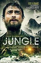Scaricare Libri Jungle: A Harrowing True Story of Adventure, Danger and Survival (English Edition) PDF