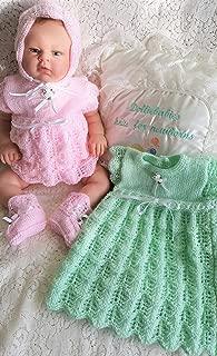 doll nappy pattern