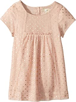 PEEK - Belle Dress (Infant)