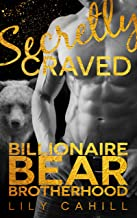 Best care bear porn Reviews