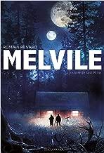 Melvile - Tome 2 - L'histoire de Saul Miller (French Edition)
