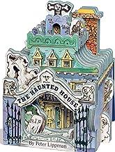 Mini House: The Haunted House (Mini House Books)
