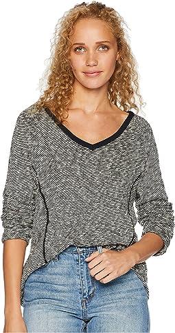 Jude Sweater