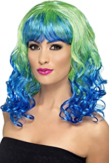 cheap wigs seattle