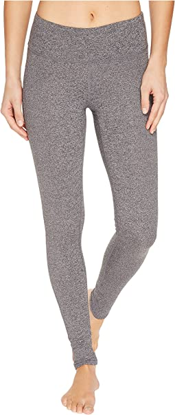 Threads 4 Thought - Firefly Leggings
