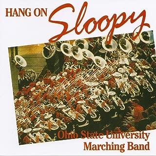 Hang On Sloopy Vol. I