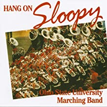 Hang On Sloopy Vol. I