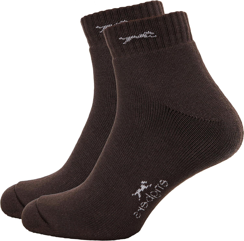 Merino.tech Merino Import Wool Base Layer Direct stock discount Underwear
