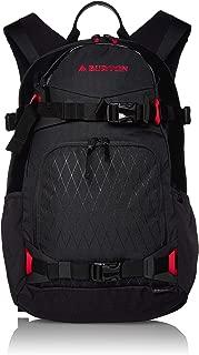 Riders 2.0 Backpack Mens