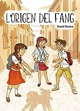 L'origen del fang (Catalan Edition)