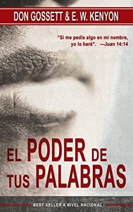 El poder de tus palabras/ The Power of Your Words