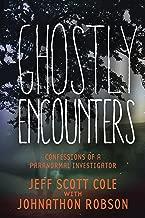 website paranormal activity