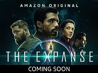 Best shannara chronicles season 2 free Reviews