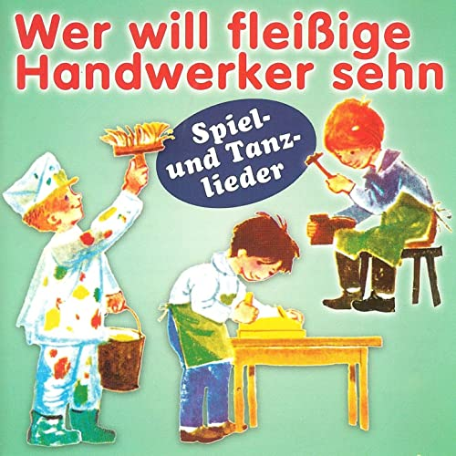 Guten Morgen Margret By Vorschulkinder Aus Berlin On Amazon