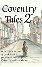 Best coventry short story Reviews
