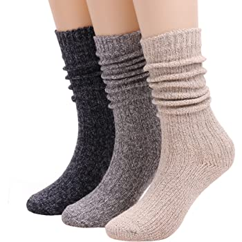 Pair Pack Ruffle Boot Socks