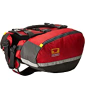 Mountainsmith - K-9-Pack Large