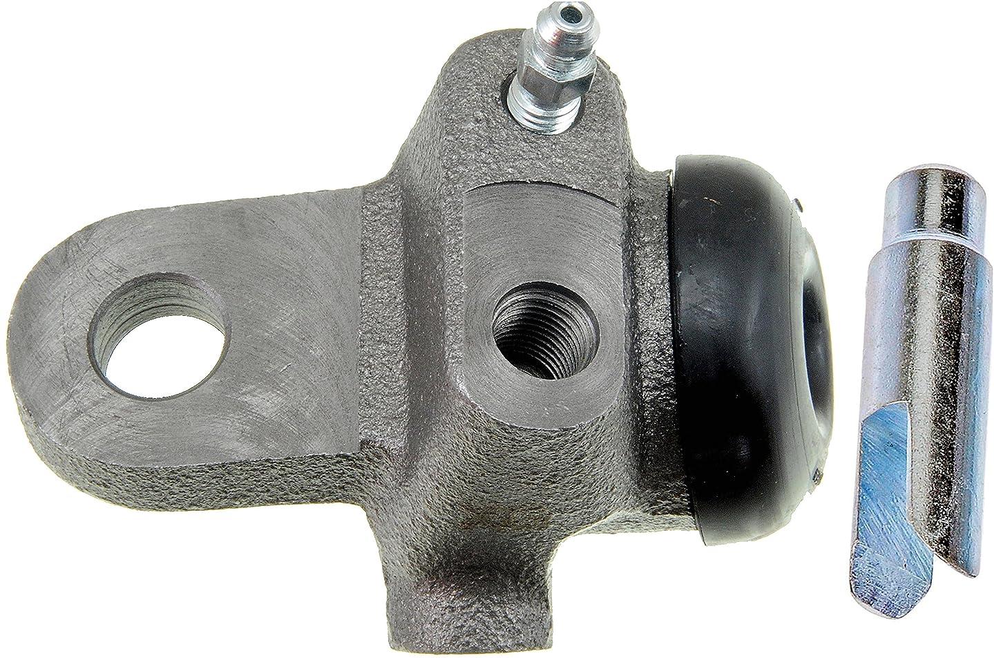 Dorman W10580 Drum Brake Wheel Cylinder