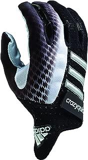 Best adidas ncaa football gloves Reviews
