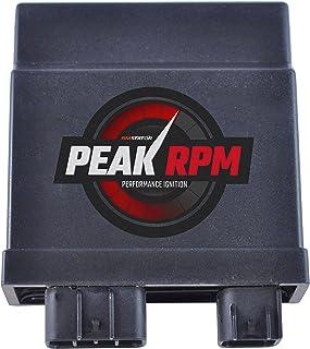 High Performance CDI Box For Yamaha OEM Repl.# 3HN-85540-10-00